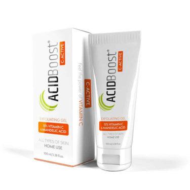ACIDBOOST C-Active Cream 50 ml