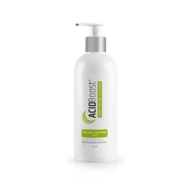 ACIDBOOST Puriyfing Gel Cleanser 250 ml