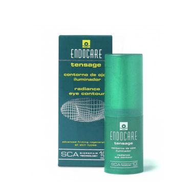 ENDOCARE Tensage Eye Cream 10 SCA 15 ml