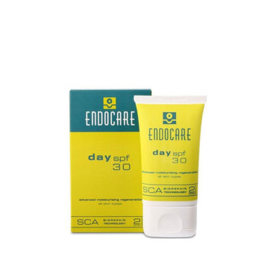 ENDOCARE Day SPF 30 Emulsion 2 SCA 40 ml