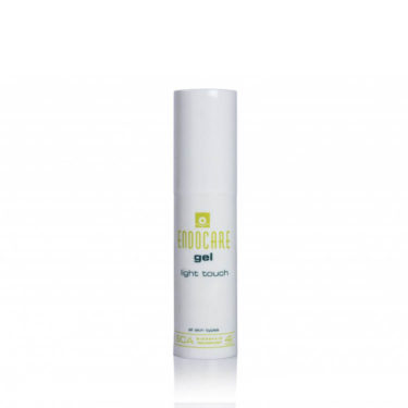 ENDOCARE Gel Light Touch 4 SCA 30 ml