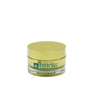 ENDOCARE Gelcream 4 SCA 30 ml