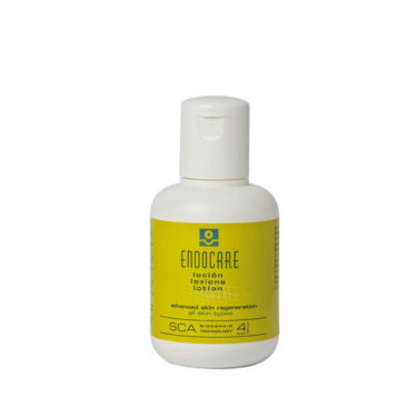 ENDOCARE Lotion 4 SCA 100 ml