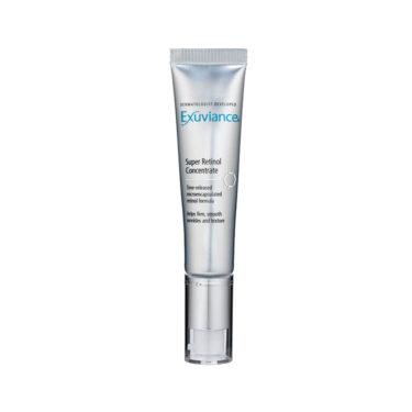 EXUVIANCE Age Reverse Super Retinol Concentrate 30 ml