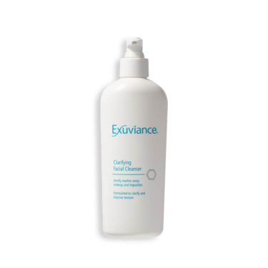 EXUVIANCE Professional Clarifying Facial Cleanser 473 ml