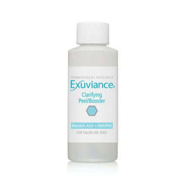 EXUVIANCE Professional Clarifying Peel Booster 30 ml