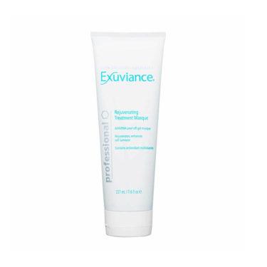 EXUVIANCE Professional Rejuvenating Treatment Mask 227 g
