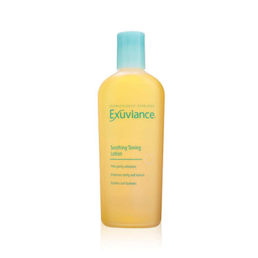 EXUVIANCE Soothing Toning Lotion 212 ml