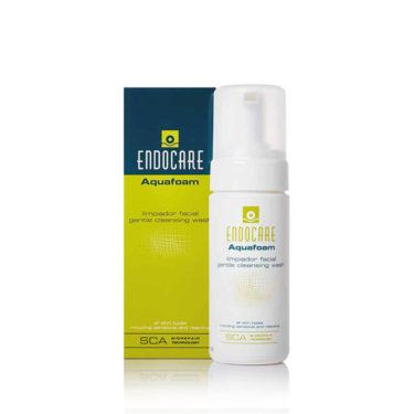 ENDOCARE Aquafoam 1 SCA 125 ml