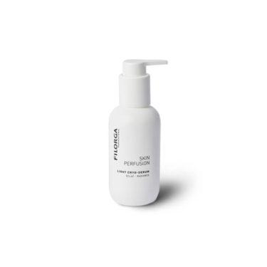 FILLMED by FILORGA Light Cryo-Serum 100 ml