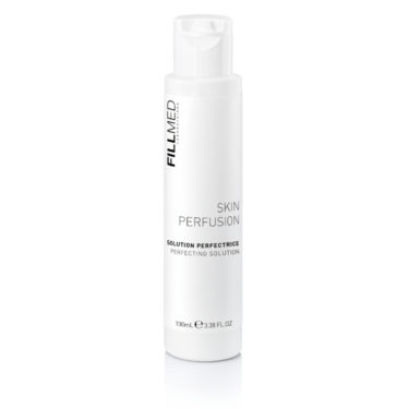 FILLMED by FILORGA Perfecting Solution100 ml