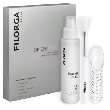 FILLMED by FILORGA Bright Peel 100 ml
