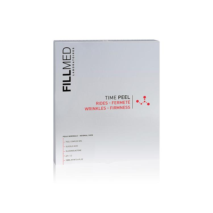 FILLMED by FILORGA Time Peel 100 ml