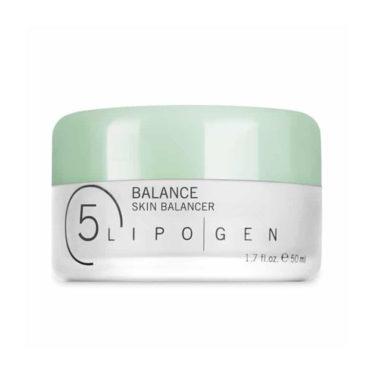 LIPOGEN Balance Skin Balancer 50 ml