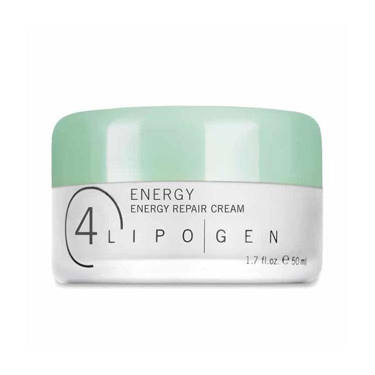 LIPOGEN Energy Repair Cream 50 ml