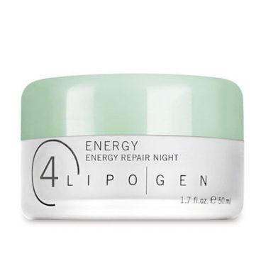 LIPOGEN Energy Repair Night 50 ml