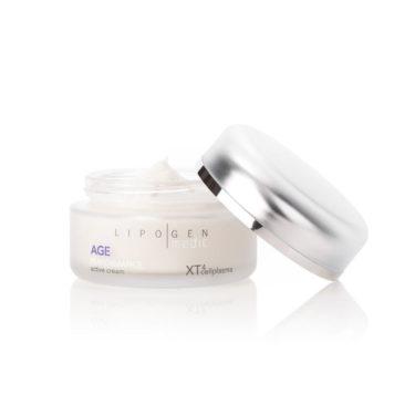 LIPOGEN Medic Age Performance Active Cream 50 ml