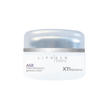 LIPOGEN Medic Age Performance Generous Cream 50 ml