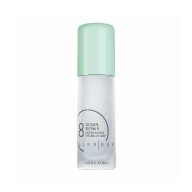 LIPOGEN Ocean Repair Eye & Lip Care 30 ml