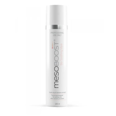 MESOBOOST bio-Soothing Mask 100 ml