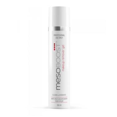 MESOBOOST Makeup Remover 100ml