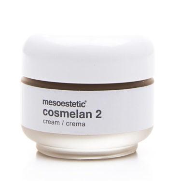 MESOESTETIC Cosmelan 2 Cream 30 ml