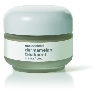 MESOESTETIC Dermamelan Cream 30 ml