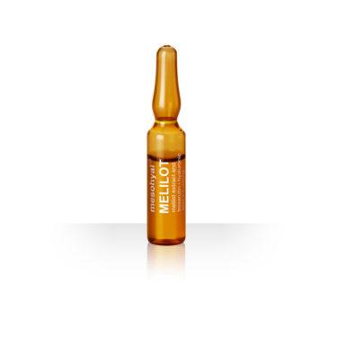 MESOESTETIC Mesohyal Melilot 1 x 2 ml