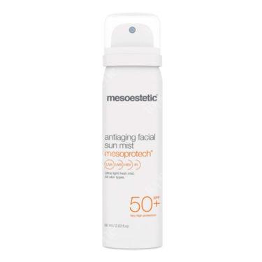 MESOESTETIC Mesoprotech Anti-aging Facial Sun Mist 60 ml