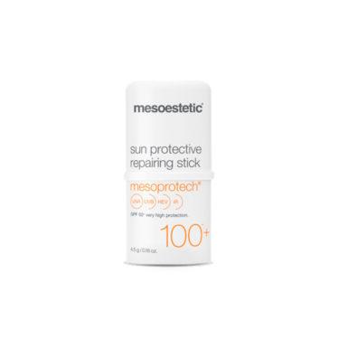 MESOESTETIC Mesoprotech sztyft SPF 100+ 4.5 g