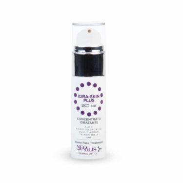 NEOGLIS DCT 360 Idra Skin Plus 30 ml