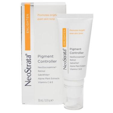NEOSTRATA Enlighten Pigment Controller 30 ml