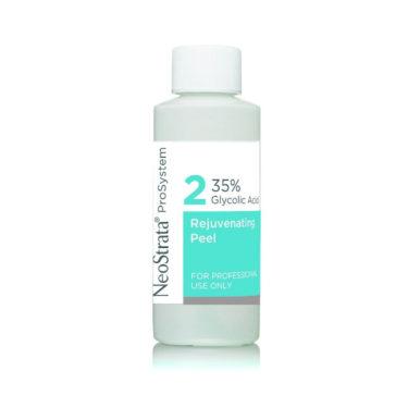 NEOSTRATA Prosystem Glycolic Acid 35 % 30 ml