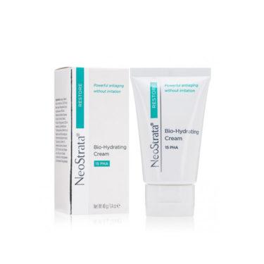 NEOSTRATA Restore Bio-Hydrating Cream 40 g