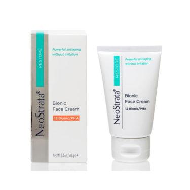NEOSTRATA Restore Bionic Face Cream 40 g