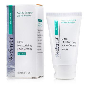 NEOSTRATA Restore Ultra Moisturizing Face Cream 40 g