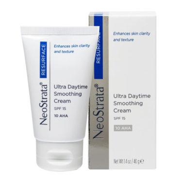 NEOSTRATA Resurface Ultra Smoothing Cream 40 g