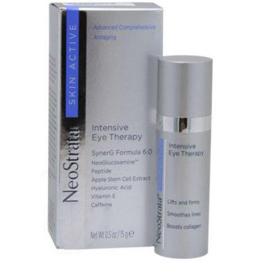 NEOSTRATA Skin Active Intesive Eye Therapy 15 g
