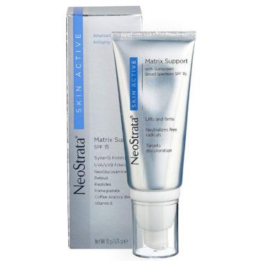 NEOSTRATA Skin Active Matrix Support 50 g