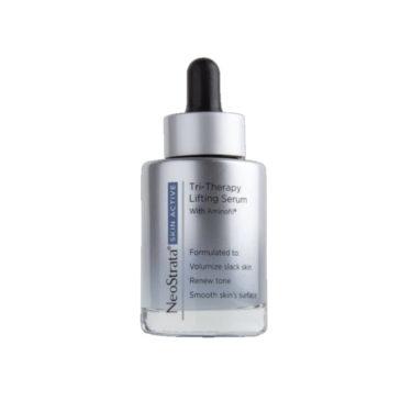 NEOSTRATA Tri-Therapy Lifting Serum 30 ml