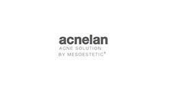 Acnelan