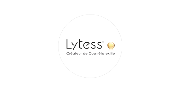 Lytess