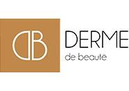 Derme De Beauty